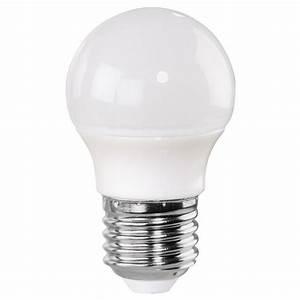 Werden Led Lampen Warm : xavax led lampe 5w tropfenform e27 warmwei otto ~ Markanthonyermac.com Haus und Dekorationen