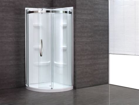 Ove Decors Caicos Shower Kit  The Home Depot Canada. Steel Door Installation. Chesterfield Garage Doors. Door Ring Bell. Barn Door Tracker. Interior Glass Barn Doors. Interior Doors San Diego. Fingerprint Deadbolt Door Lock. Door Shades For Doors With Windows