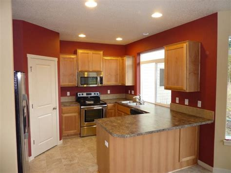 Home Depot Cabinets On Budget  Home And Cabinet Reviews
