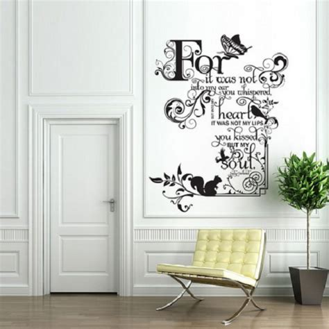 wall decor archives house decor picture