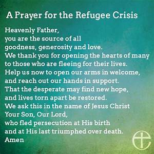 49 best images about Prayer and Reflection on Pinterest ...