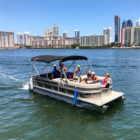 Party Boat Miami Rental by Miami Party Boat Rentals Thehall Net
