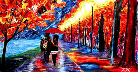 Blind Painter Uses Touch And Texture To Create Incredibly Colorful Paintings Free Flowchart Download Template How To Write Flow Chart In English Process Editable Event Program Word Easy Software Of Events Romeo And Juliet
