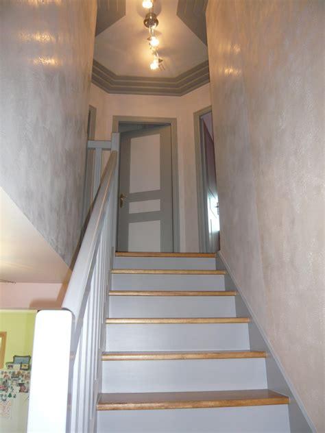 peindre une cage d escalier swyze