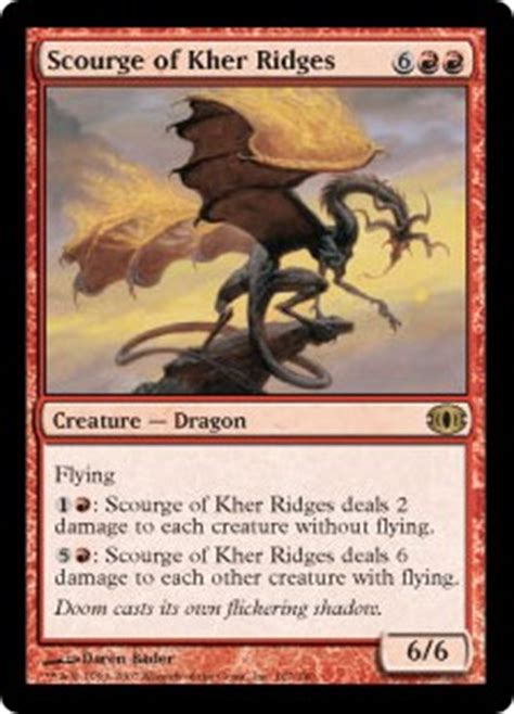 kaalia of the vast edh deck mtgjunkie