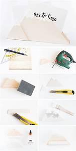 Juwelier Krämer Saarbrücken : 25 best ideas about briefst nder on pinterest do it yourself handwerk briefhalter and ~ Markanthonyermac.com Haus und Dekorationen