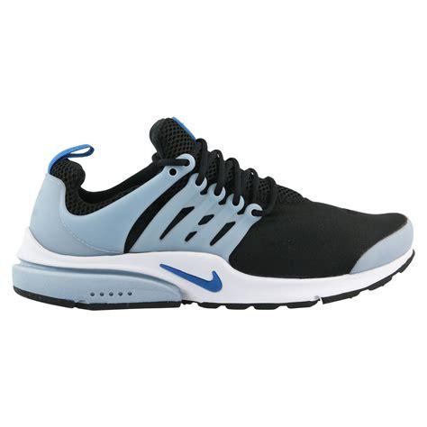 Nike Air Presto Schuhe Turnschuhe Sneaker Herren eBay