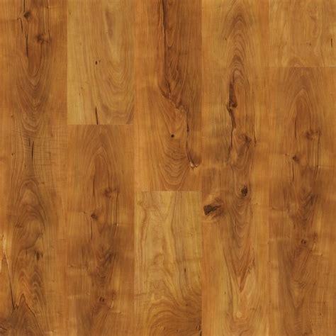 swiftlock soft plum traditional pine laminate floor at