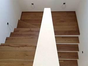 Halbgewendelte Treppe Mit Podest : entwurfsplanung bitte um eure meinung seite 4 bauforum auf ~ Markanthonyermac.com Haus und Dekorationen