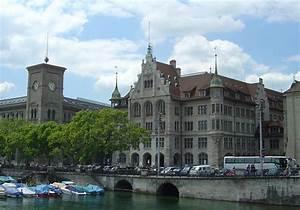 Stadthaus Ag Basel : gemeindehaus ~ Markanthonyermac.com Haus und Dekorationen