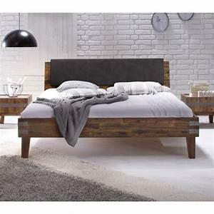 Polster Für Bett Kopfteil : hasena factory line loft 18 kopfteil varus mit polster 200x200 cm ~ Markanthonyermac.com Haus und Dekorationen