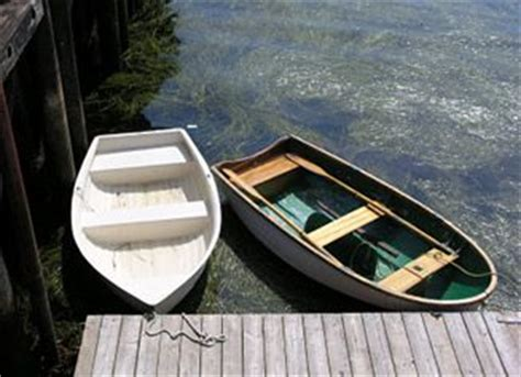 Small Fishing Boat Crossword Clue by 49 Best Images About Small Fishing Boats On Pinterest
