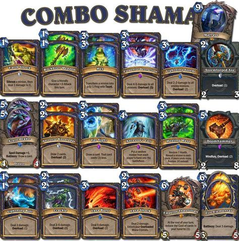 56 best images about hearthstone on s