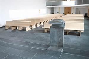 Beton Trockenzeit Fliesen : living beton betonfliesen beton arbeitsplatten betonobjekte bad und wohnbereich ~ Markanthonyermac.com Haus und Dekorationen