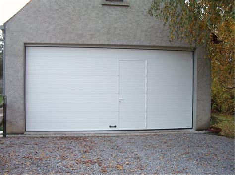 portes de garage basculantes 11 messages