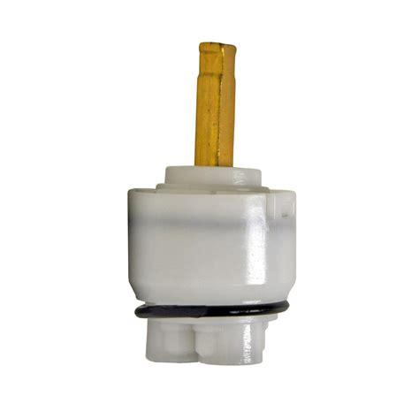ko 1 cartridge for kohler coralais faucets danco
