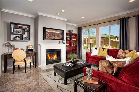 warm colors for a living room brown color schemes for living rooms 2017 2018 best