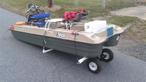 Bass Hunter Style Boats by 17 Best Images About Fishing Boats Motors On Pinterest