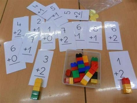 les 25 meilleures id 233 es concernant activit 233 s de lego sur d 233 fi de lego et gar 231 ons de