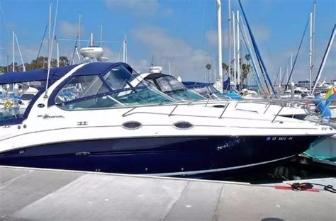 Boat Upholstery Dana Point by Boats For Sale In Dana Point California
