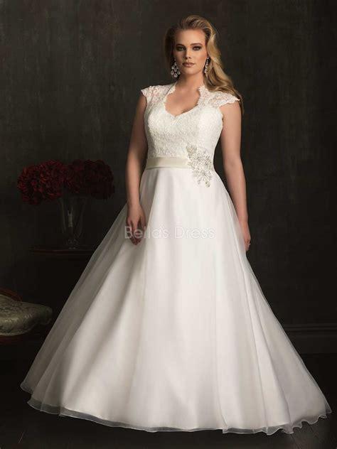 Plus Size Vintage Inspired Wedding Dress With. Vintage Wedding Dress Company Ebay. Long Sleeve Wedding Dresses Atlanta. Old Hollywood Wedding Bridesmaid Dresses. Wedding Dresses With Sweetheart Neckline