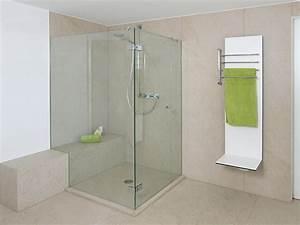Kunststoff Fliesen Bad : fotos bad dusche bilder badezimmer duschtasse ceraflex ~ Markanthonyermac.com Haus und Dekorationen