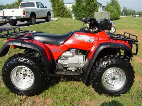 Atvconnection.com Atv Enthusiast