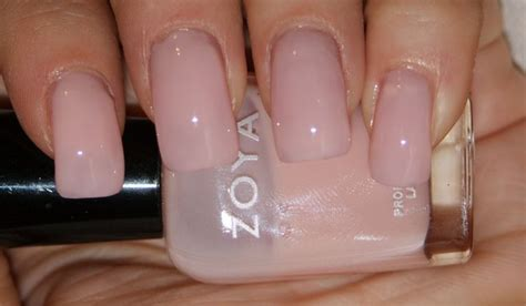 1000+ Images About Milky Pink Nail Polish On Pinterest
