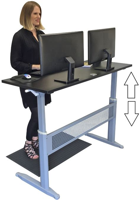 How To Exercise At Work  Samsill  World Leaders In. Office Desk Small. Portable Dining Table. Cloth Table Skirts. Vintage Desk Melbourne. Natural Wood Table. Cost Plus Desk. Table For Kids. Ikea Desks With Storage