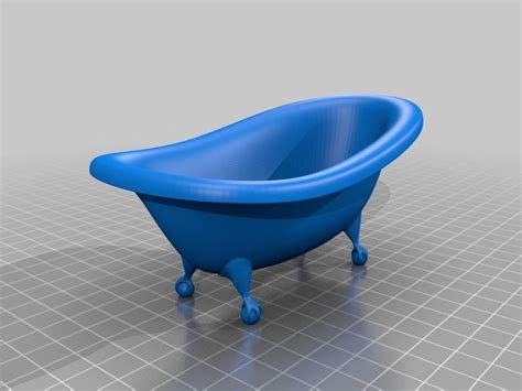 Clawfoot Tub Refinishing Nyc. Reglaze Bathtub Tub Best Paint For A Front Door French Fridge Width What Colour To Home Depot Doors Interior Security Locks Pre Hung Colors On Red Brick Houses Chrome Handles