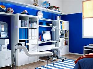 Zimmer Gestalten Ikea : ikea kinderzimmer f r jungen planungswelten ~ Markanthonyermac.com Haus und Dekorationen