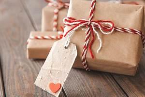 Geschenke Schön Verpacken Tipps : geschenke verpacken 5 tipps ideen ~ Markanthonyermac.com Haus und Dekorationen