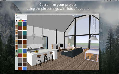 Home Design 5d Mod Apk : Home & Interior Design Creator 1.16