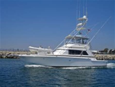 Boat Rental Duck Nc by Outer Banks Vacation Activities And Recreation Tips From