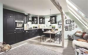 Doppelblock Küche Günstig : einbaukche komplett gnstig mit ein bisschen farbe knnen sie ihre kche komplett neu gestalten ~ Markanthonyermac.com Haus und Dekorationen