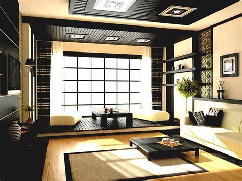Interior Design Definition Pdf  Wwwindiepediaorg