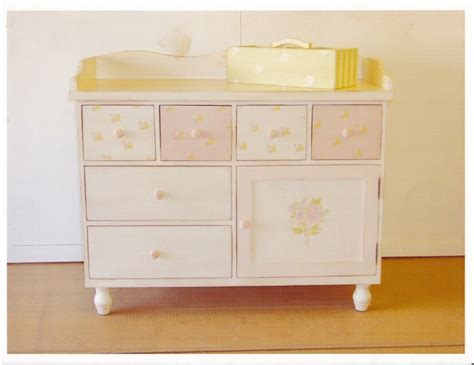 popular baby dresser changing table myideasbedroom