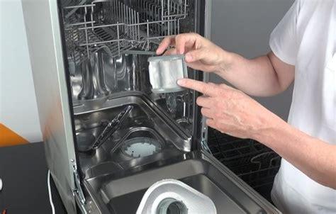 panne lave vaisselle identifier la panne r 233 parer