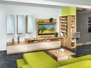 Moderne Tische Für Wohnzimmer : eckl sungen f r wohnzimmer ~ Markanthonyermac.com Haus und Dekorationen