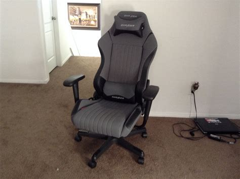 Dxracer Gaming Chair D-series Chair Review Home Depot Nashua Nh Smith Funeral Carrollton Ga New Manufactured Homes Goods Wichita Ks Directions To The Nearest Remedies For Vaginal Yeast Infection Lake Shafer Sale