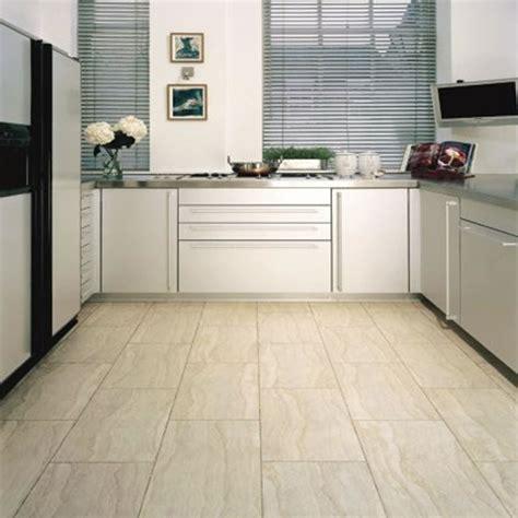 the best interior simple kitchen flooring ideas modern kitchen flooring ideas d s furniture