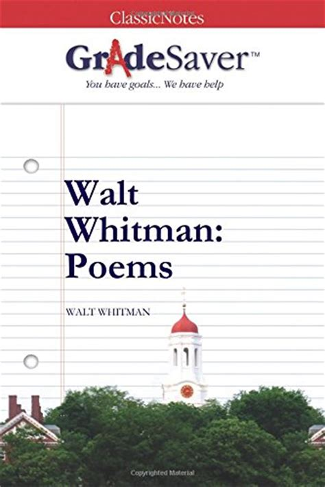 100 walt whitman the wound dresser pdf leaves of