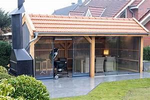 Grillecke Im Garten Anlegen : grillplatz ~ Markanthonyermac.com Haus und Dekorationen