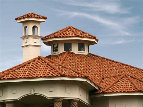 decra roofing best buy metal roofing
