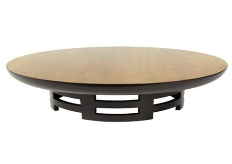 Top Low Round Coffee Table Uk Small
