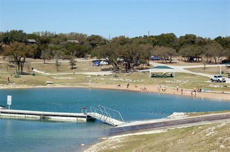 Joint Base Canyon Lake Boat Rentals by U S Military Cgrounds And Rv Parks Joint Base San