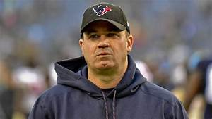 Gottlieb: Will Texans part ways with Bill O'Brien? - YouTube