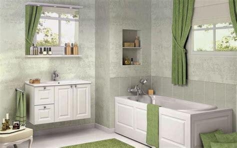 rideau salle de bain fenetre solutions pour la d 233 coration int 233 rieure de votre maison