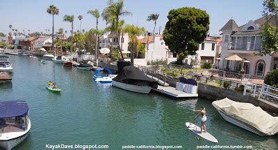 Paddle Boats Long Island by Naples Island And Alamitos Bay Paddle The California