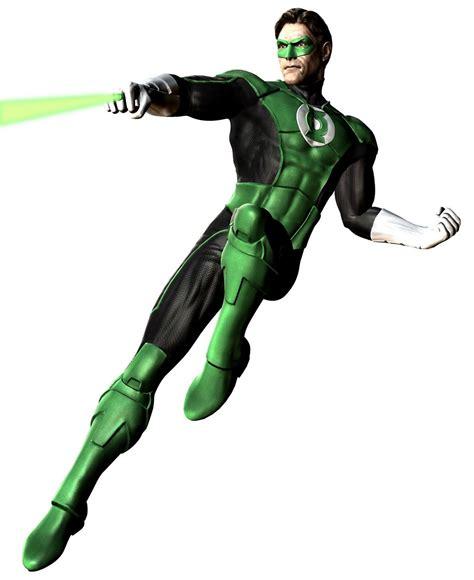 list of top ten favorite superheroes through lists